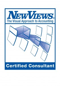 NewViews Certified Consultant